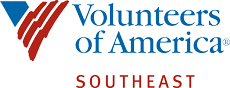 VOA Southeast